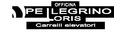 Pellegrino Loris - Carrelli Elevatori -
