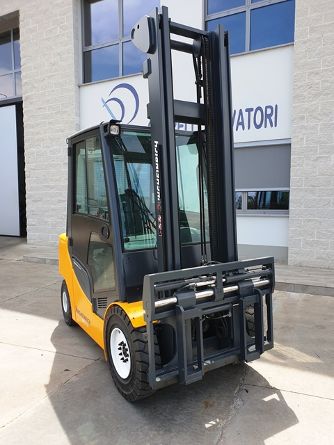 forklift new used eletronic diesel sale rent